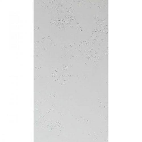 Płyta tarasowa z betonu architektonicznego, 100X50