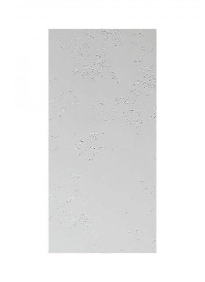 płyta z betonu architektonicznego 100x50 VHCT