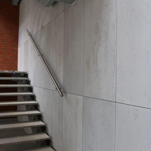 Płyta z betonu architektonicznego, 60×30