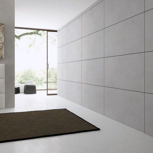 Płyta z betonu architektonicznego, 120X60