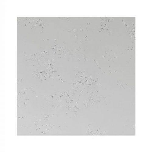 Płyta tarasowa z betonu architektonicznego, 22X22