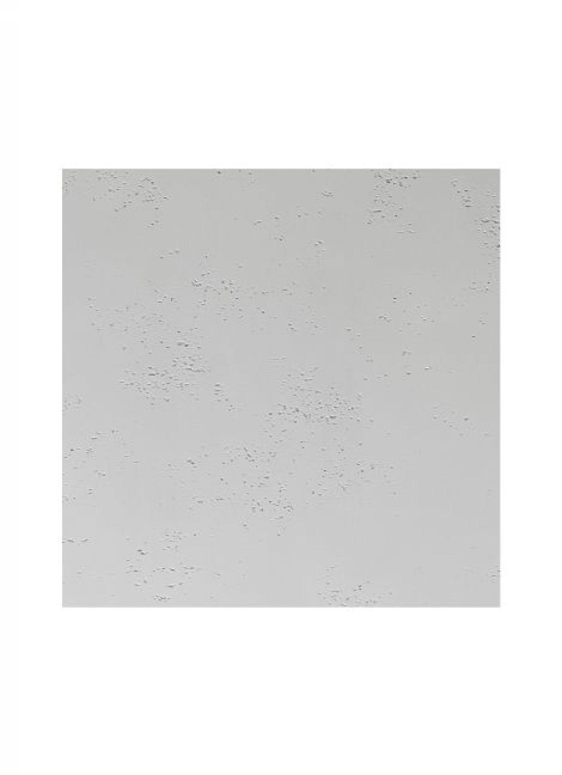 Płyta z betonu 60x60 VHCT Centrum Betonu Architektonicznego