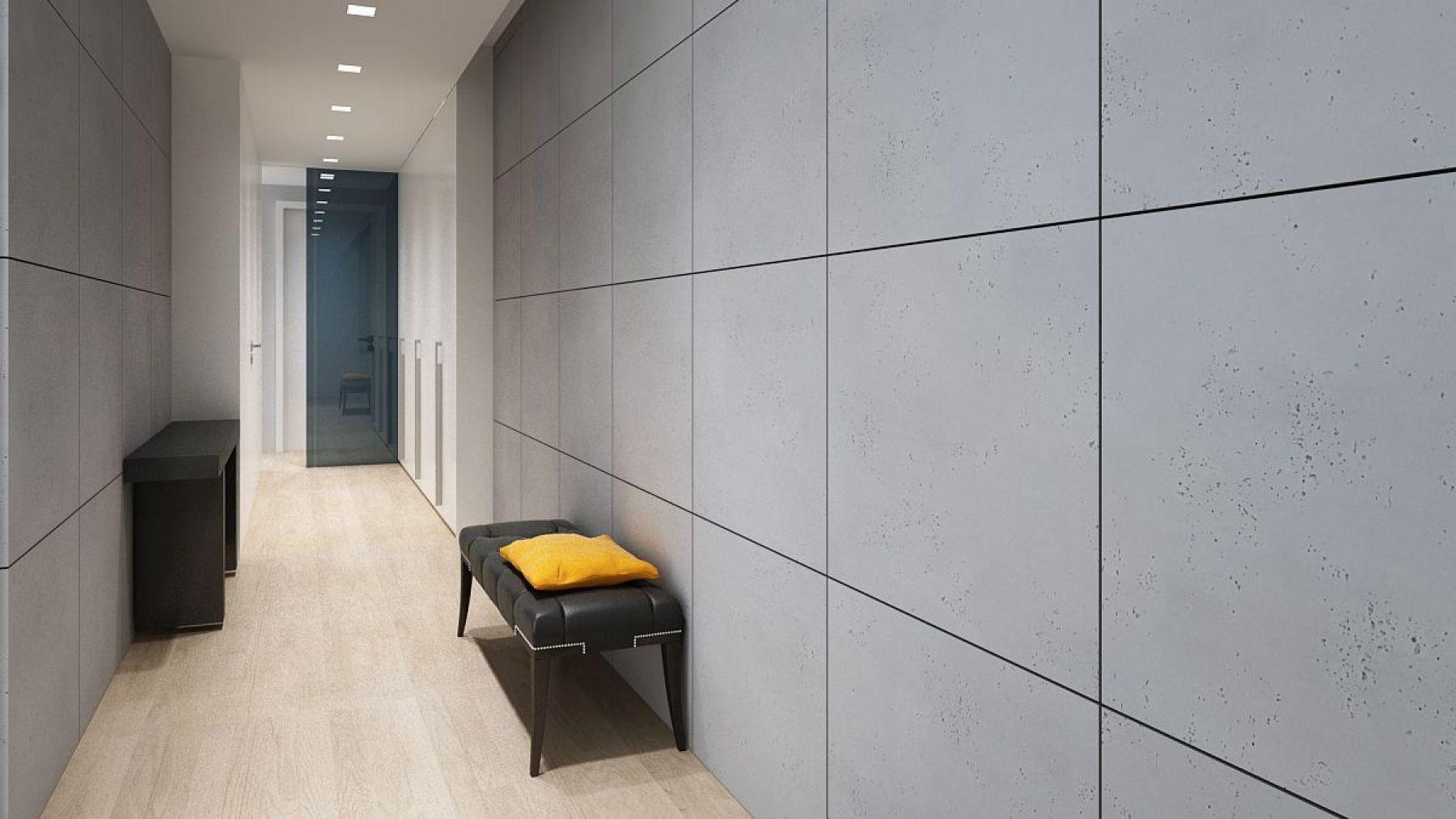 Płyta betonowa 60x60 VHCT Centrum Betonu Architektonicznego