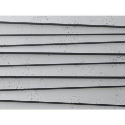 PB04 ŻALUZJA Beton architektoniczny panel 3D