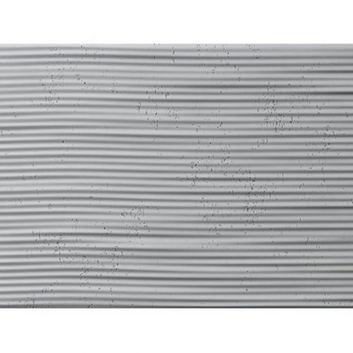 PB23 FALA 2 Beton architektoniczny panel 3D