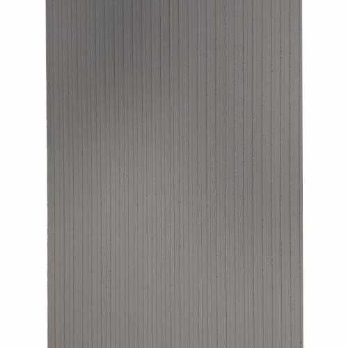 PB37 RYFEL Beton architektoniczny panel 3D