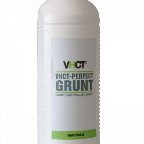 Perfect grunt VHCT głęboko penetrujący