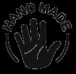hand made1