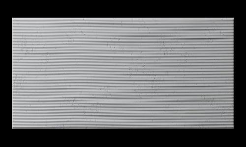 panel3d z betonu architektonicznego