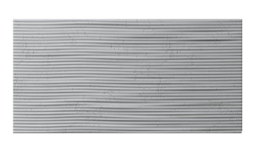 Panel 3d PB23 Fala 2 Centrum Betonu Architektonicznego