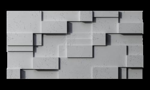 panel3dz betonu centrum betonu architektonicznego33